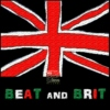 It is all about Britpop
