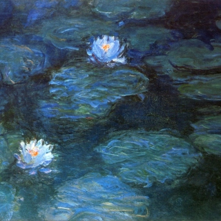 debussy 20th century impressionism Impressionism, in music, a french movement in the late 19th and early 20th cent it was begun by debussy in reaction to the dramatic and dynamic emotionalism of romantic music, especially that of wagner.