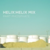 Helix:Helix Mix - Part Phosphate