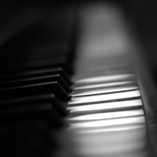 More nice piano compositions