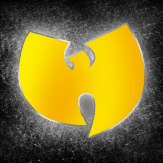 Wu Tang on the Brain