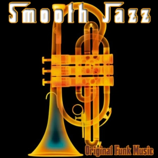 Smooth Jazz Session: Sunday Brunch