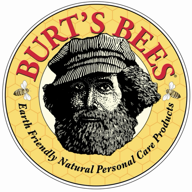Like Burt's Bees For Your Chapped Up Heart