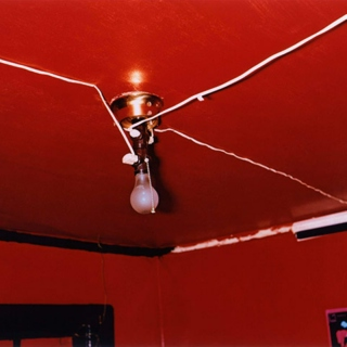 Red Ceilings Mix