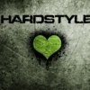 Blast the Hardstyle