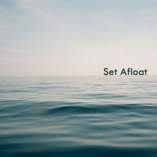 Set Afloat