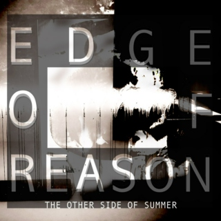 Edge of Reason