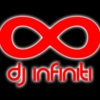 DJ Infiniti: Dirty Dubstep Domination