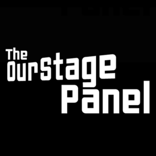 The OurStage Panel - Part 1