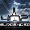 YC2012: Surrender