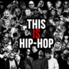 This Hip-Hop is off the Chain! 2 CHAAAINNNZ!