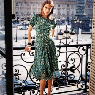Director Playlist: Sofia Coppola