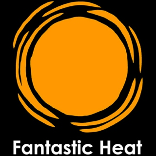 Fantastic Heat Brothers SPF Mix 1
