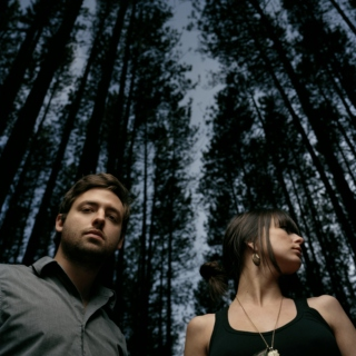 Best of 2011 from Phantogram