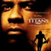 Remember the Titans - Soundtrack