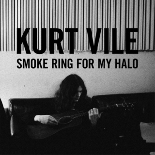 The World of Kurt Vile