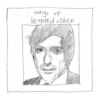 (Similar To) The Songs of Leonard Cohen