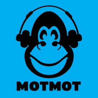 motmotshop's January 2010 mix