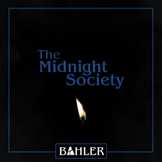 The Midnight Society Playlist