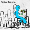 martynnick's yellow tric and more mix