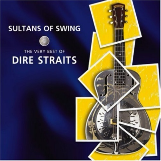 The Sultans of Swing