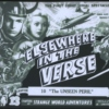 Elsewhere in the Verse