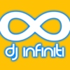 DJ Infiniti: Summer On The Beach