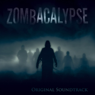 Zombocalypse: Original Soundtrack