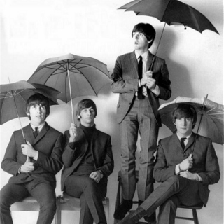 The Beatles Cover mix 02