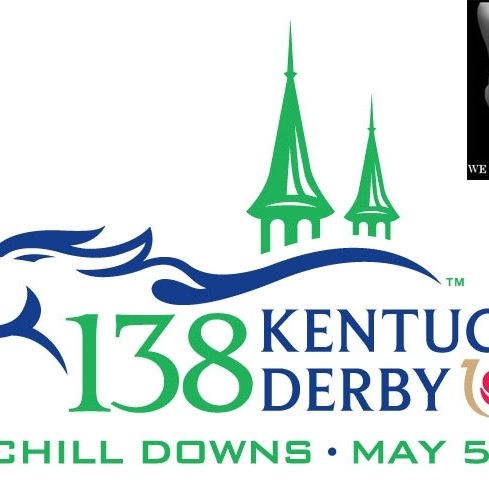Fratstars & DML Official KY Derby Playlist