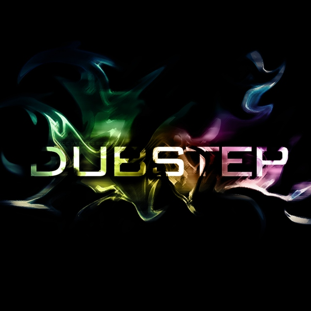 Only the Best Dubstep (Vol. I)