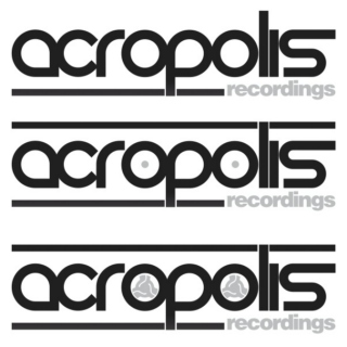 acropolis recordings' March 2011 electrostep & house party mix