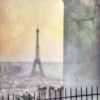 Sweet, Melodious and Epic French Songs (Part 2)