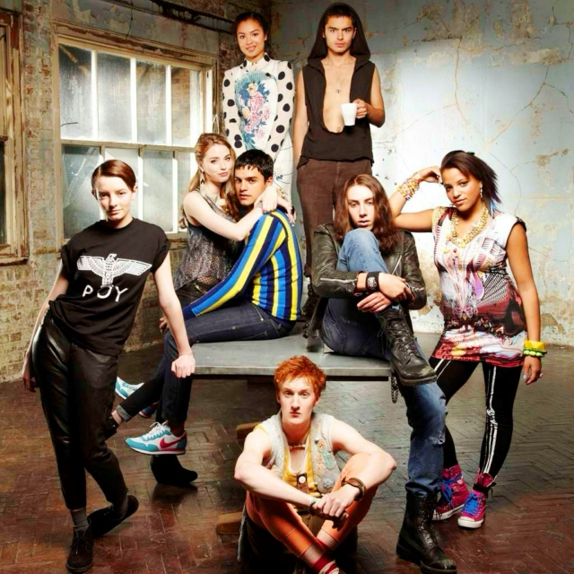favoritas skins so5