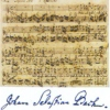 Great Bach Pieces