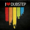 Doon's Dubstep Collection 2012