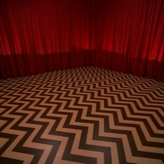 Into the Black Lodge