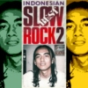 Indonesian best Slow Rock