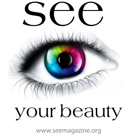 see your beauty