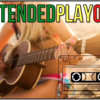 extended play 006: music sans words