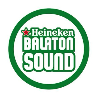 Balaton Sound 2012 - Summer Anthems