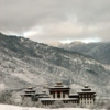 An Introduction to Music of Bhutan