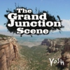 The Grand Junction Colorado Scene