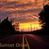 Sunset Drive August 31