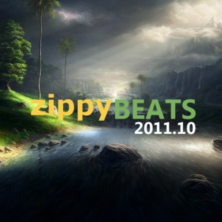 ZippyBEATS 2011.10