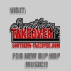Southern-Takeover.com's APRIL 2011 mix