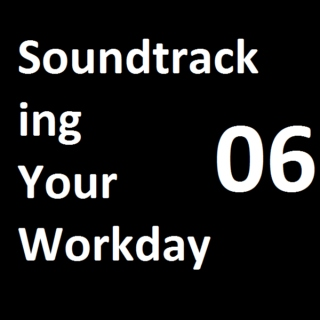 soundtracking your workday 06