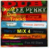 """BooM"" Dub Tracks Mix 4"