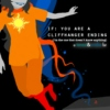 if: you are a cliffhanger ending (a terezi&vriska fst)