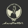 My Favorite Daytrotter Recordings of 2012 (so far)